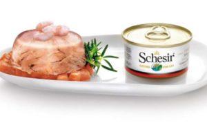 Блюдо из Шезира