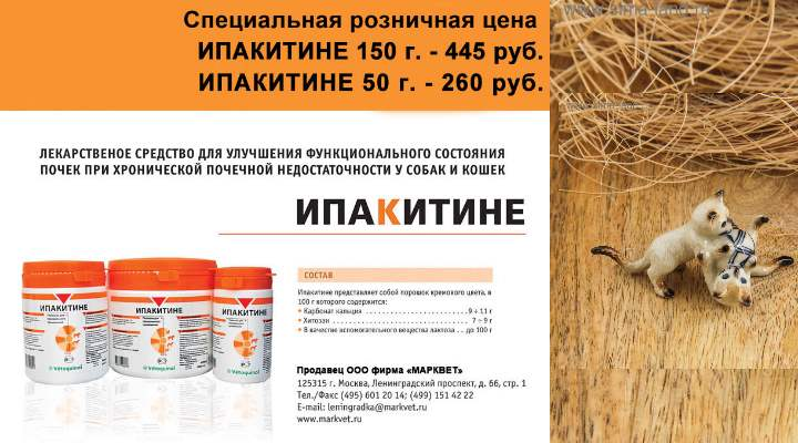 Курс лечения данным препаратом составляет минимум 3 месяца