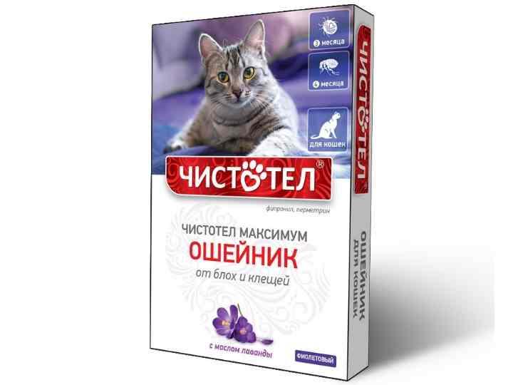 Вариант «дешево и сердито» российского производства